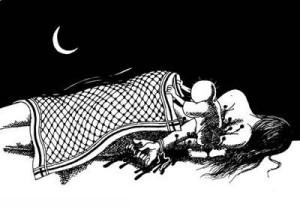 شهداء فلسطين