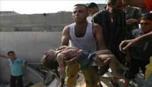 هكذا قتلنا المدنين بغزة.. جنود الاحتلال يتحدثون عن جرائمهم